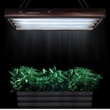 grow light indoor garden indoor gardening fluorescent grow lights hydroponics equipment co
