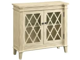 accent cabinets with doors accent cabinet with lattice overlay american online deals