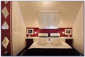 meilleur couleur pour chambre emejing idee couleur chambre adulte pictures amazing house
