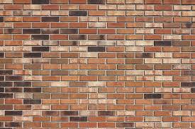 Interior Texture brick u0026 block textures archives page 5 of 9 14textures