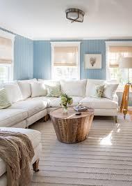 ceiling design simple decor on floor ideas bedroom excerpt loversiq