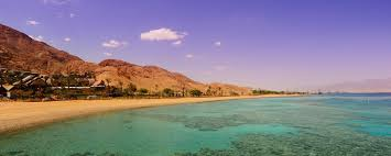 travel to eilat israel eilat travel guide easyvoyage