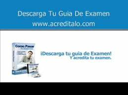 guia de la universidad veracruzana 2017 examen de admision para la uv youtube