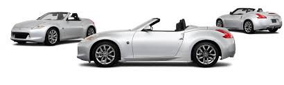 nissan 370z horsepower 2010 2010 nissan 370z roadster touring 2dr convertible 7a research