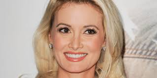 holly madison reveals sad truth about life in the playboy mansion