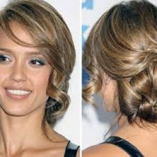 mother of the bride hairstyles images mother of the bride updos for round face mother of the bride
