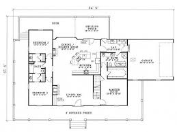 80 best ranch plans images on pinterest architecture barn homes