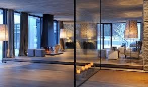 wiesergut hinterglemm austria design hotels