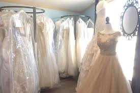 Preowned Wedding Dress Wedding Consignment Store Aims To Help Winnipeggers Winnipeg
