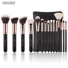 discount professional makeup discount professional makeup artist tools 2018 professional
