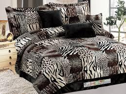 Pink Zebra Bedroom Designs Zebra Comforter Set Print Twin Bedding King Size Purple Master