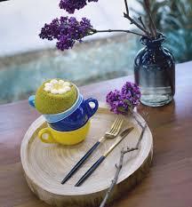 cuppa flower home facebook