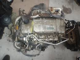 mitsubishi canter headlight wiring diagram efcaviation com