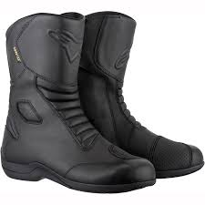 womens motorcycle boots uk womens motorcycle boots save with free uk delivery pound 25