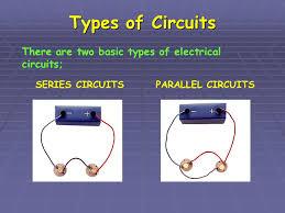types of circuit diagram dolgular com