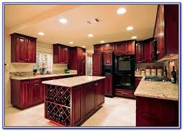 kitchen paint colors with maple cabinets pictures painting