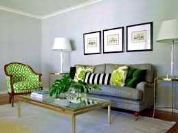 green living room accessories best 25 lime green decor ideas on