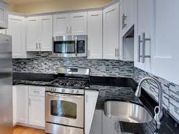 white shaker kitchen cabinets category