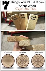 Easy Wood Craft Plans by Best 25 Woodworking Plans Ideas On Pinterest Adirondack Chair