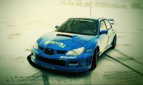 subaru wrc 2007 wrc liveries