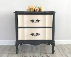 French Provincial Table French Provincial Etsy