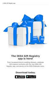 ikea weekly flyer the wardrobe event sep 18 u2013 oct 9