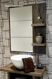 bathroom bathroom storage ideas for small spaces built in linen