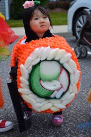 cute makeup halloween ideas 18 best sushi roll children images on pinterest sushi costume