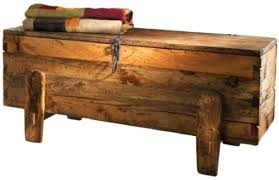 Rustic Chest Coffee Table Rustic Chest Best Rustic Trunk Coffee Table Books Rustic Chest
