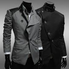 discount mens dress jackets short 2017 mens dress jackets short