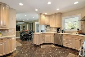 how to paint laminate cabinets uk savae org painting over white washed oak cabinets digitalstudiosweb com