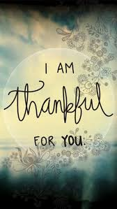 best 25 thanksgiving wishes ideas on happy