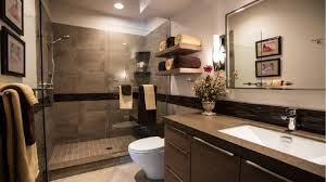 Remodel Bathroom Ideas Small Spaces by Bathroom Best Bathrooms Designs Master Bathroom Remodel Ideas