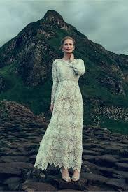 bhldn landry dress in bride reception u0026 rehearsal dresses at bhldn