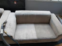 upholstery cleaning tsv cleaning