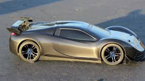 fastest model awesome traxxas xo 1 the s fastest rtr rc