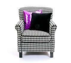 Esszimmer Design Schwarz Weis Kontraste Sessel Schwarz Weiß Ideen 3 423 Bilder Roomido Com
