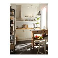 kitchen island on wheels ikea best 25 ikea kitchen trolley ideas on kitchen trolley