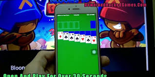 bloon tower defense 5 apk bloons td 5 hack apk bloons tower defense 5 hacked