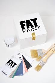 50 best fat paint images on pinterest paint companies paint