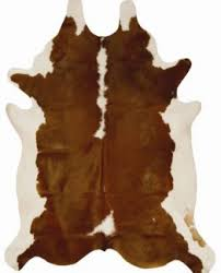 Cowhide Upholstery Three Color Tricolor Upholstery Leather Cowhide Rugs Upholstery