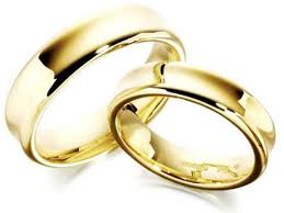 wedding rings in jamaica 53 years of marriage bask in significant milestone news