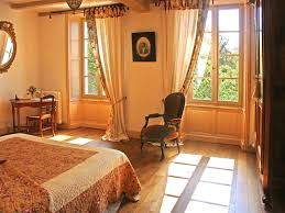 chambre hote cognac inspirant chambre d hote cognac photos 6172 chambre idées