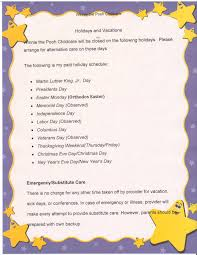 winnie the pooh thanksgiving holidays winnie the pooh childcare
