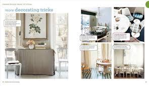 home interior design book pdf fevicol furniture book pdf free intersiec books interior