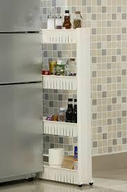kitchen storage cupboard on wheels tld kitchen storage cupboard with casters slide out cabinet