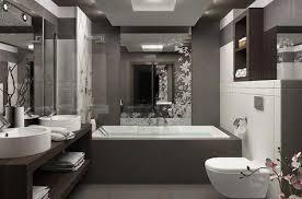 grey bathrooms decorating ideas grey bathroom decorating ideas 28 images fit crafty stylish