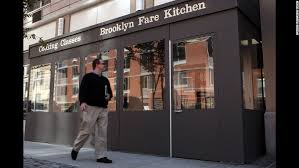 chef s table nyc restaurants michelin guide reveals 2015 nyc restaurant ratings cnn