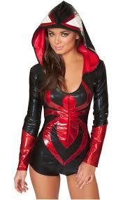 black widow spider costume nelasportswear women u0027s fitness