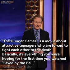 Saved By The Bell Meme - saved by the bell jokes teamcoco com